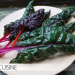 Gemüse für Designer!