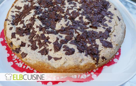 Die Traumhafte Carina Torte Elbcuisineelbcuisine