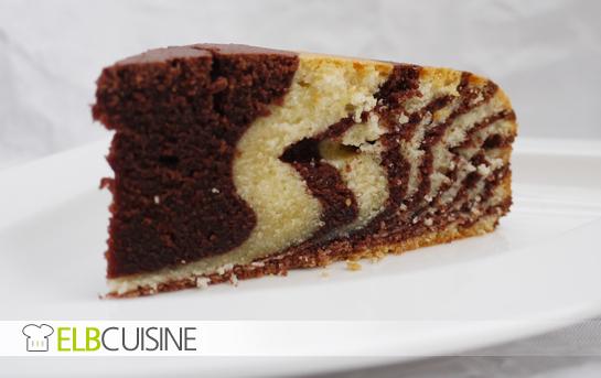 ruhrkuchen mit sahne statt butter hausrezepte von beliebten kuchen. Black Bedroom Furniture Sets. Home Design Ideas