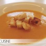K.O.-Suppe mit den ELBCUISINE-Kids