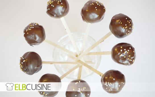 elbcuisine_cakepops3
