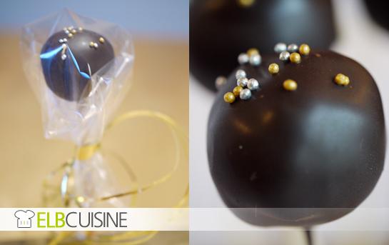 elbcuisine_cakepops4