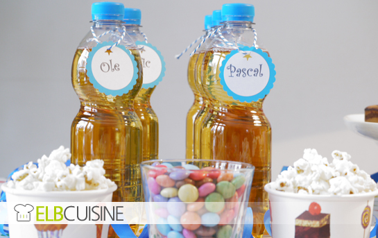 elbcuisine_sweettable_flaschenetc