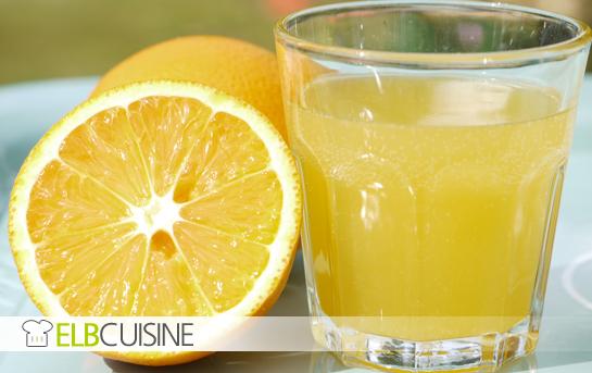 elbcuisine_kids_limonade_2