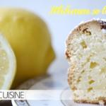 Hhhmmm so lecker… Mascarpone-Zitrone-Kuchen