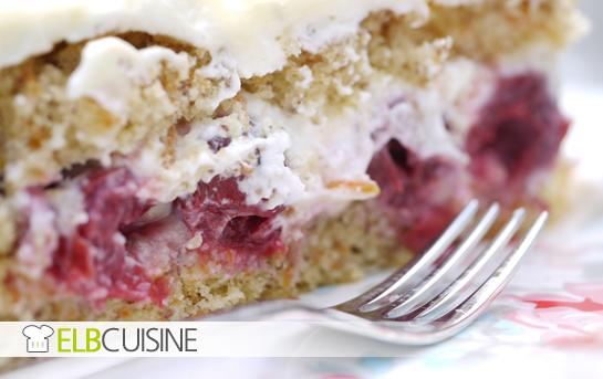 elbcuisine_vanille-ruebli-torte_3
