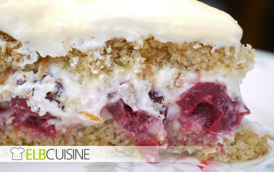 elbcuisine_vanille-ruebli-torte_5