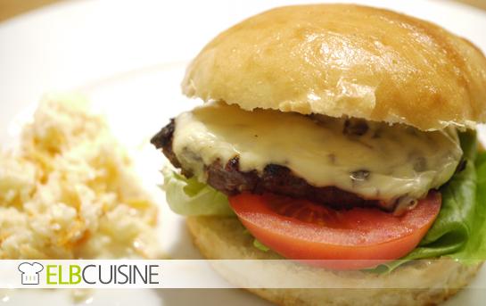 elbcuisine_burgerbuns_4