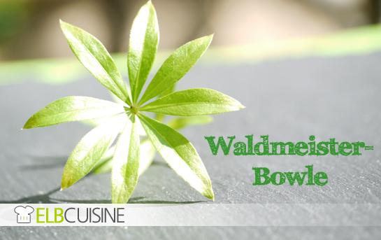 elbcuisine_waldmeisterbowle_3