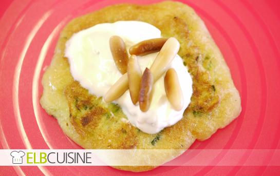 elbcuisine_zucchinipfannkuchen_8