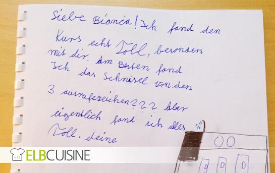 elbcuisine_kids_schnitzelspiesse_12