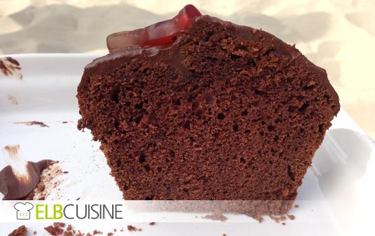 Cola Kuchen Der Ultimative Geburtstagskuchen Fur Grosse Kidselbcuisine