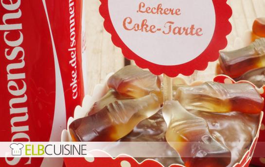 elbcuisine_pamk_cola_tarte2