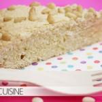 La torta della giovane Sara – Pinientorte von Jamie Oliver in meiner Lieblingstarteform!