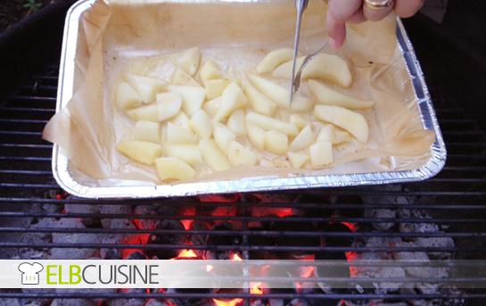 elbcuisine_lafer_grillen_dessert