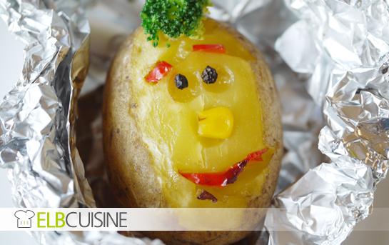 ELBCUISINE_Kartoffelgesichter_14