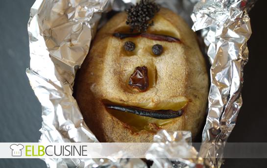 ELBCUISINE_Kartoffelgesichter_2