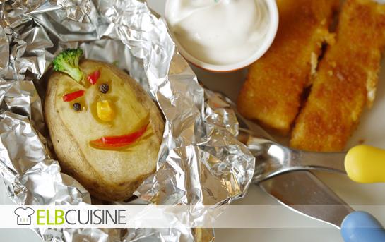 ELBCUISINE_Kartoffelgesichter_3