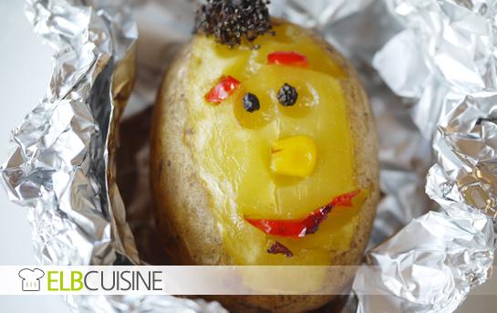 ELBCUISINE_Kartoffelgesichter_5
