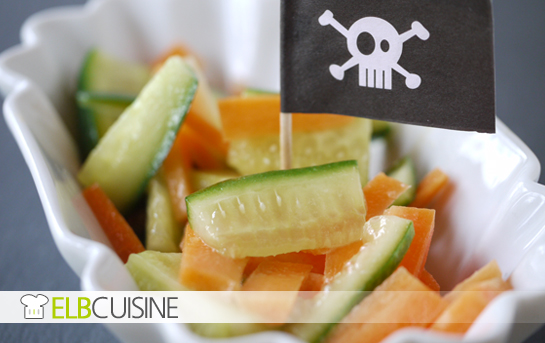 ELBCUISINE_Piratensalat_1