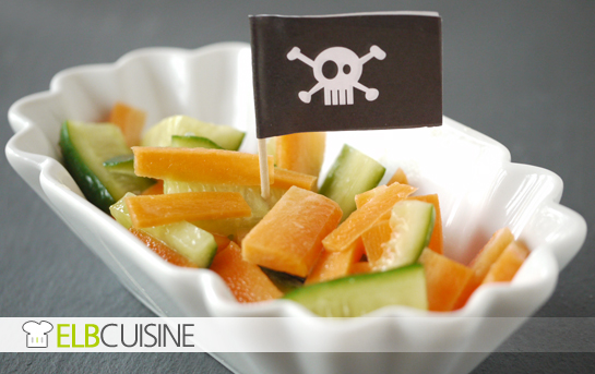 ELBCUISINE_Piratensalat_5