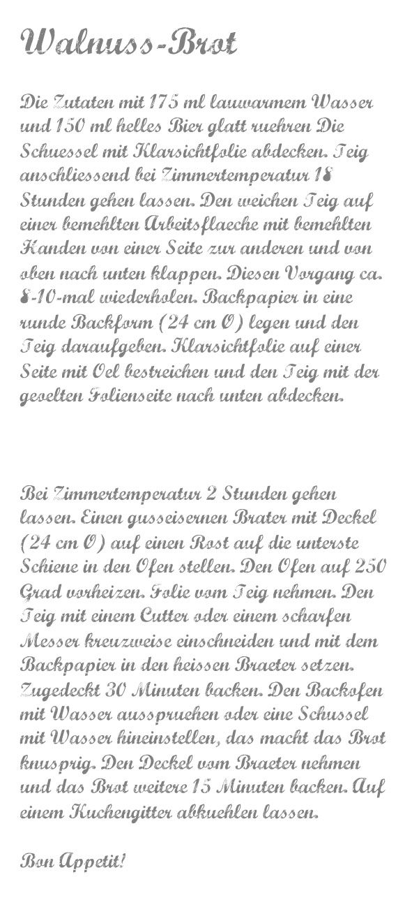 ELBCUISINE_Walnussbierbrot