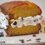 Stracciatella-Eierlikör-Kuchen – einfach, schnell, lecker!