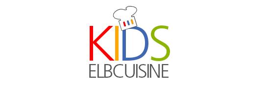 elbcuisine_kids