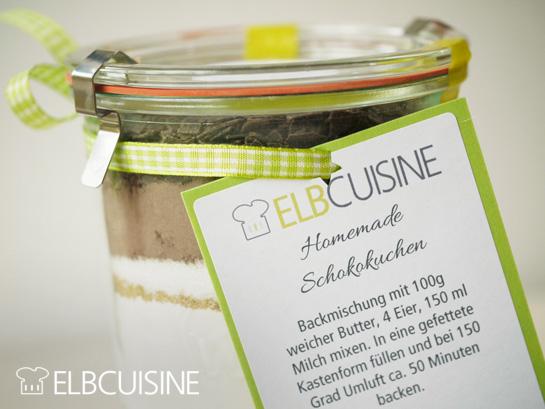 ELBCUISINE_schokokuchen_etikett