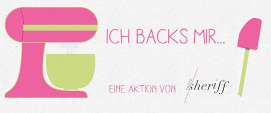 ich-backs-mir-545