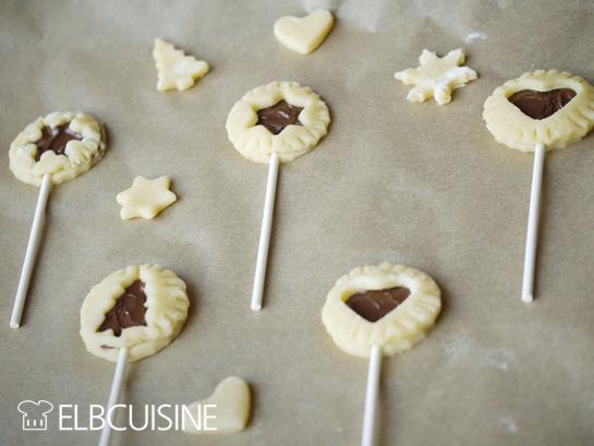 ELBCUISINE_applepie_cakepops