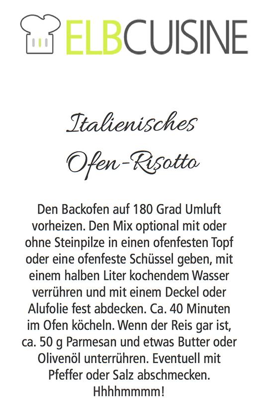 ELBCUISINE_Italienisches_Risotto_Anleitung