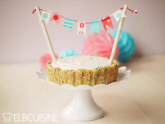 ELBCUISINE_Konfetti_Torte_2