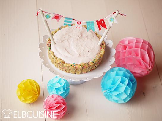 ELBCUISINE_Konfetti_Torte_3