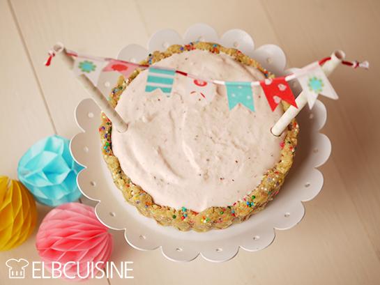 ELBCUISINE_Konfetti_Torte_6
