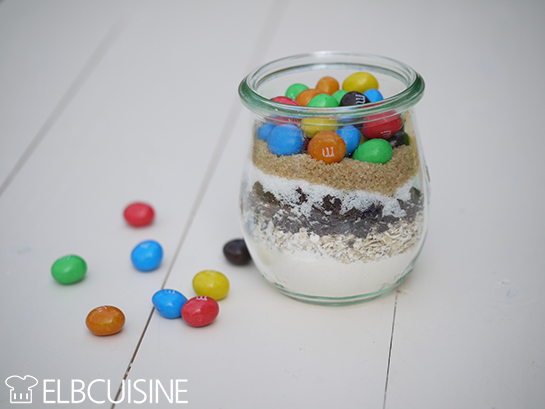 ELBCUISINE_Mini_Cookies_1