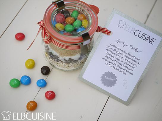 ELBCUISINE_Mini_Cookies_2