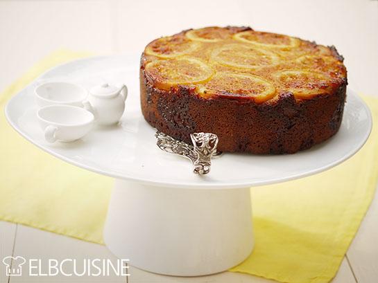 ELBCUISINE_upsidedown_zitronen_cake_8