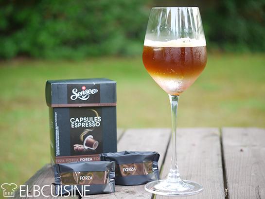ELBCUISINE_Espresso_Tonic_2