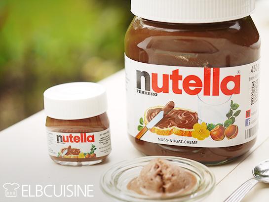 ELBCUISINE_Nutella_Eis_3