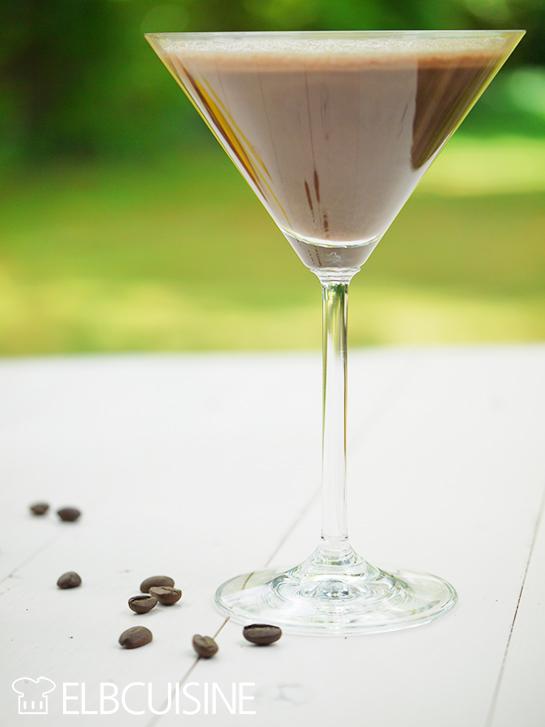 ELBCUISINE_SchokoladenRumEiskaffee_4
