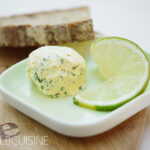 Limetten-Streich – köstlich, erfrischend einfach und viele neue Erkenntnisse über Fette…