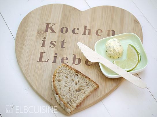 ELBCUISINE_Limetten_Streich_6k