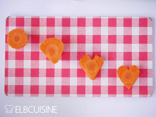 ELBCUISINE_picknick_herzmoehren