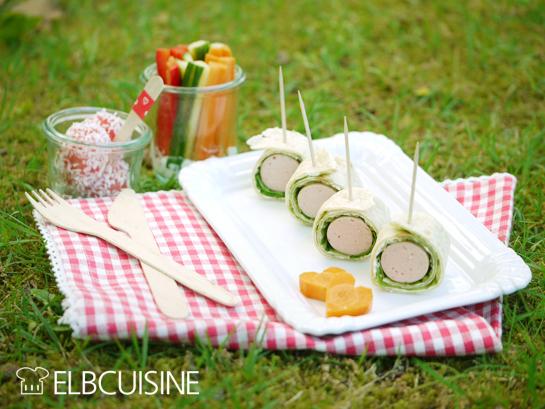 ELBCUISINE_picknick_komplett