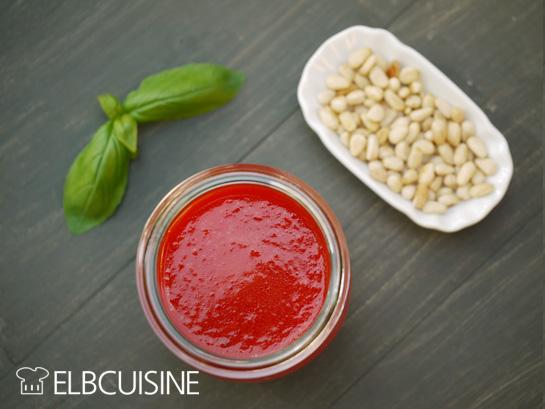 ELBCUISINE_tomatenpaprikasuppe_einglas_vonoben