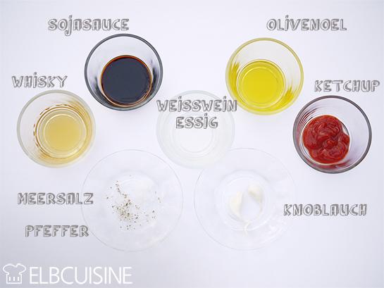 ElBCUISINE_Fruchtige_Whisky_Marinade