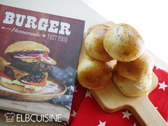 ELBCUISINE_burgerbuns_1