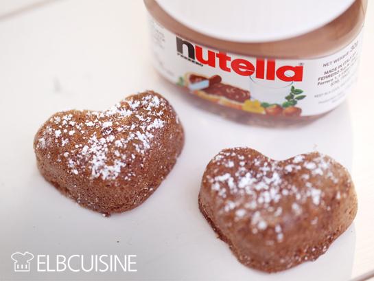 ELBCUISINE_NutellaKonfektFinum_NutellaGlas