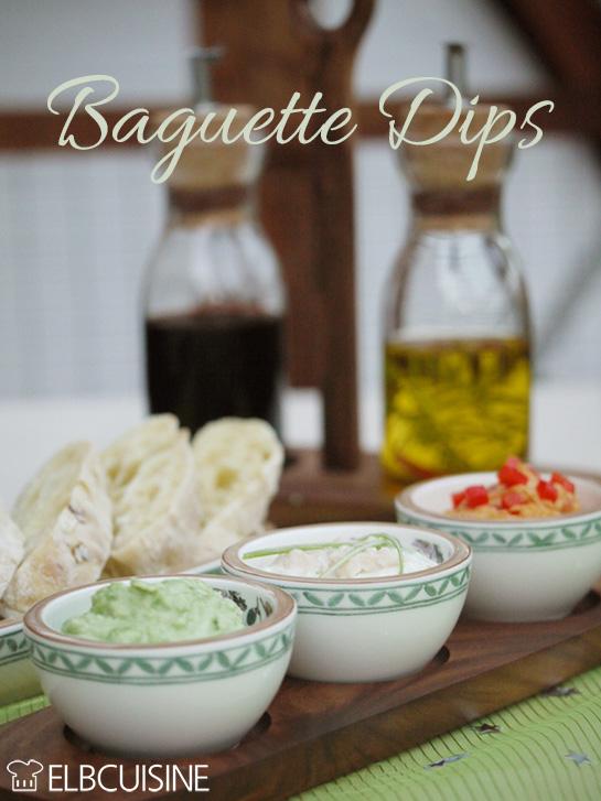 Baguette_Dips_P